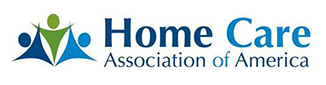 home-care-association-of-america60